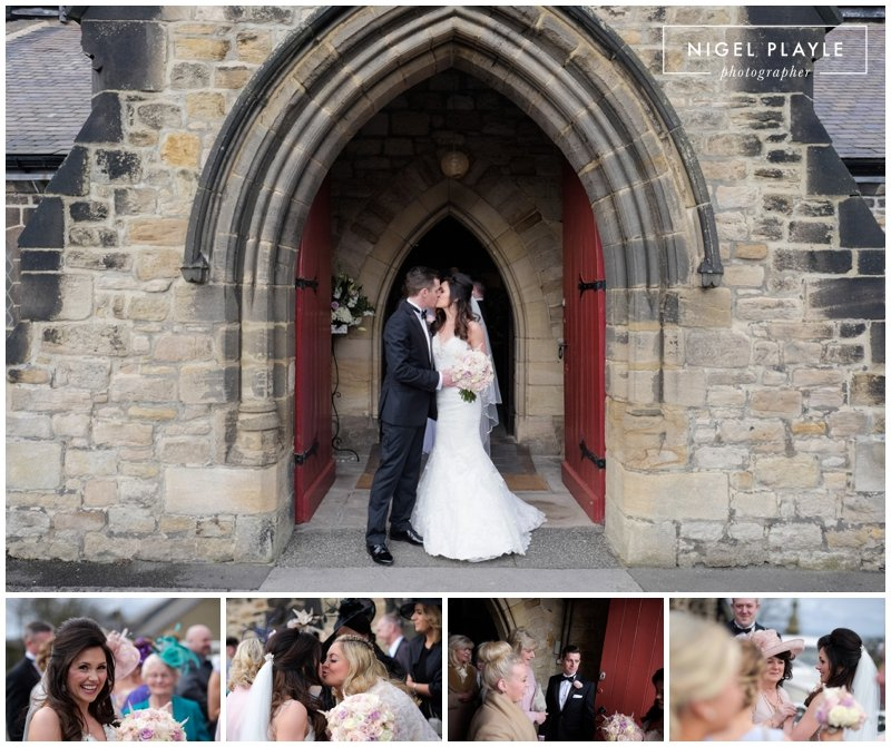 seaham-hall-weddings