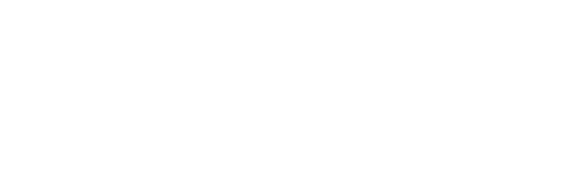 North East Wedding Photographer & Newcastle Wedding Photographer