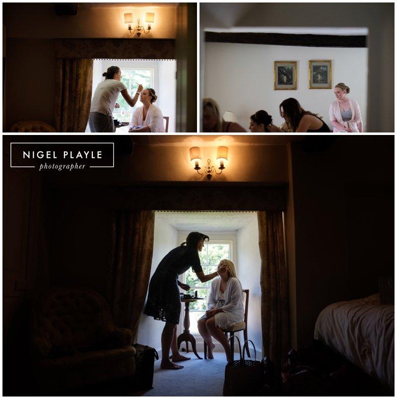 shortflatt-tower-weddings-11