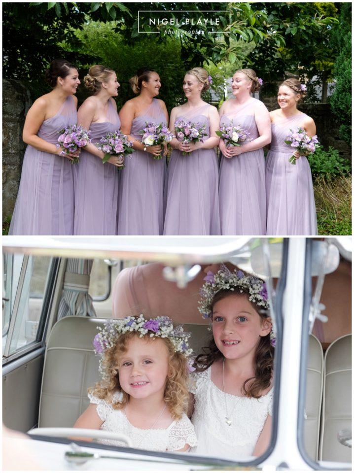 shortflatt-tower-weddings-119