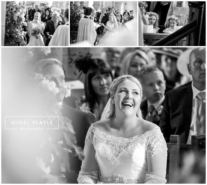 shortflatt-tower-weddings-126