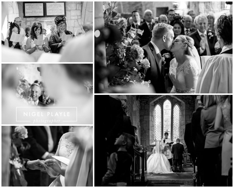 shortflatt-tower-weddings-135