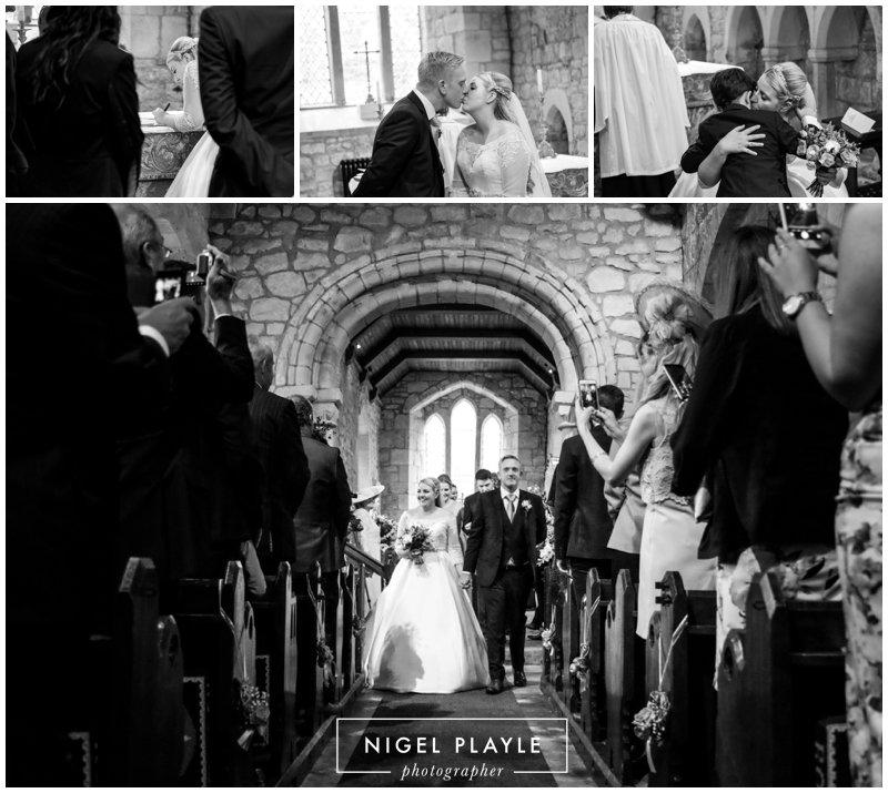 shortflatt-tower-weddings-145