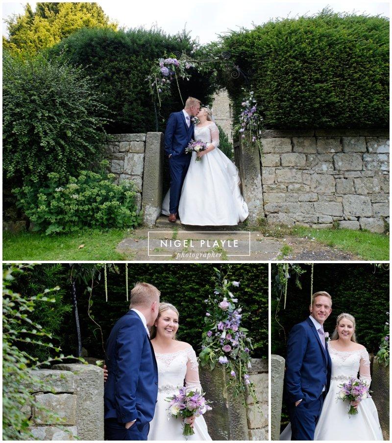 shortflatt-tower-weddings-165