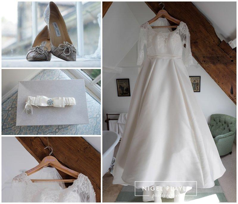shortflatt-tower-weddings-18