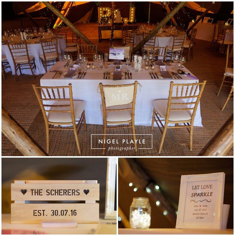 shortflatt-tower-weddings-196