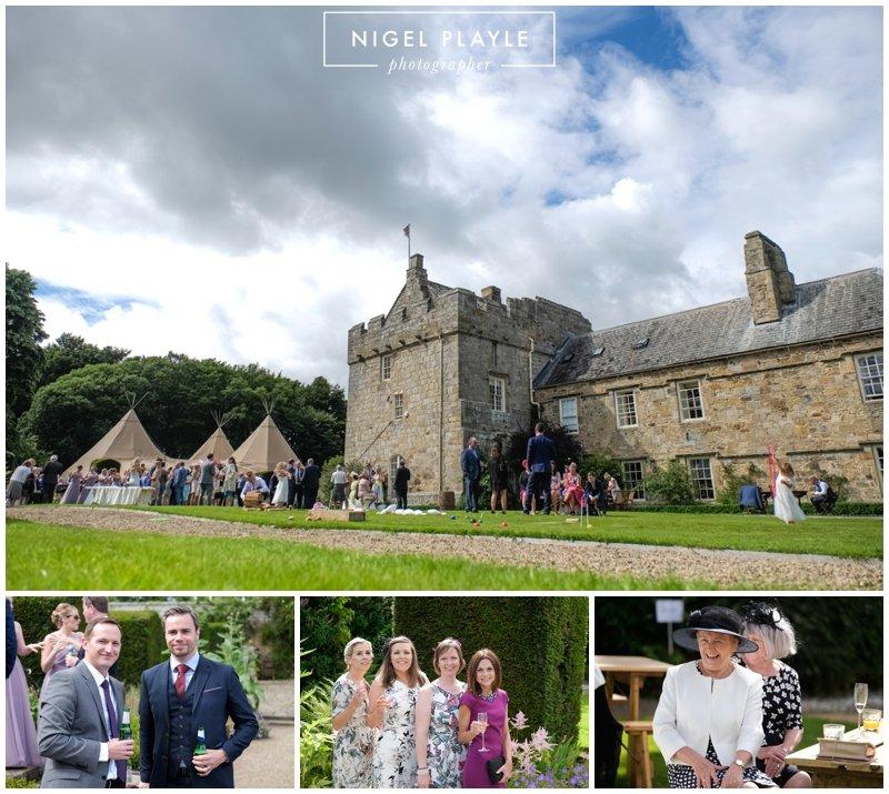shortflatt-tower-weddings-206