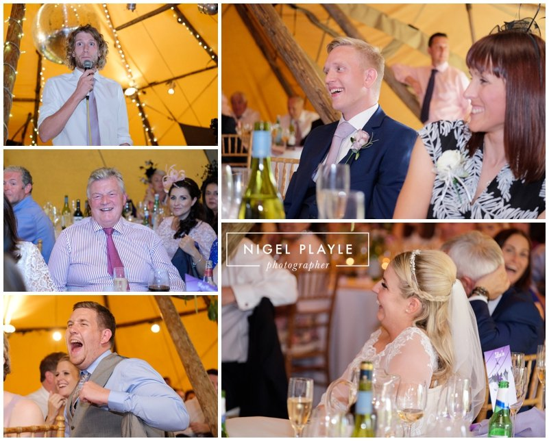 shortflatt-tower-weddings-246