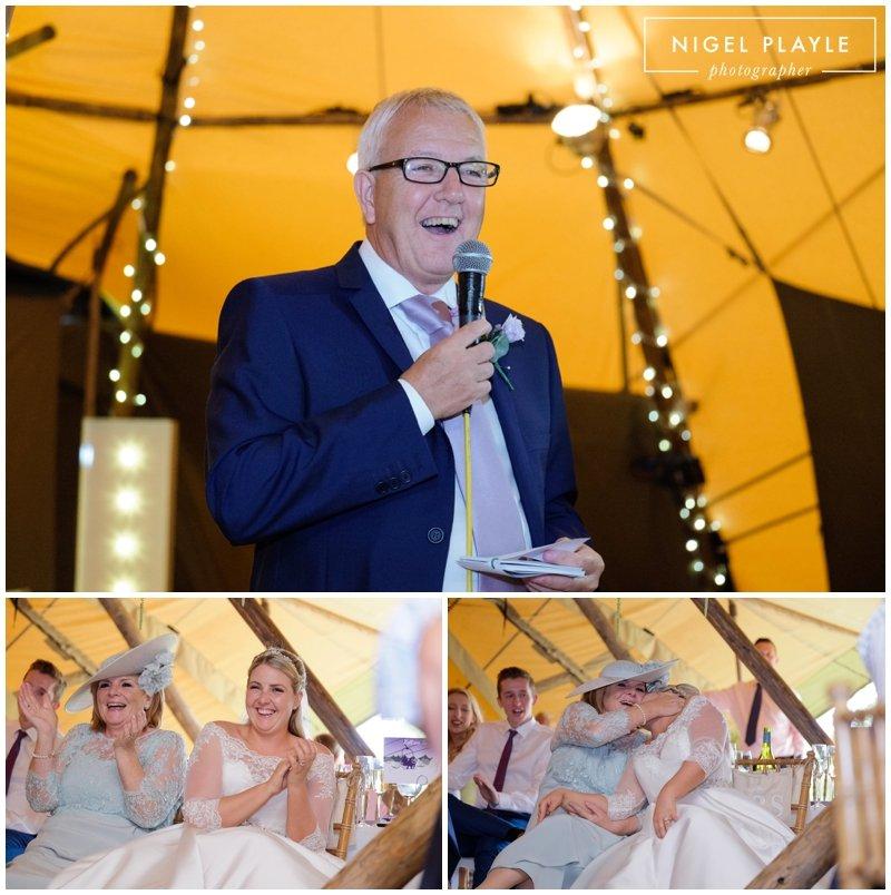 shortflatt-tower-weddings-248