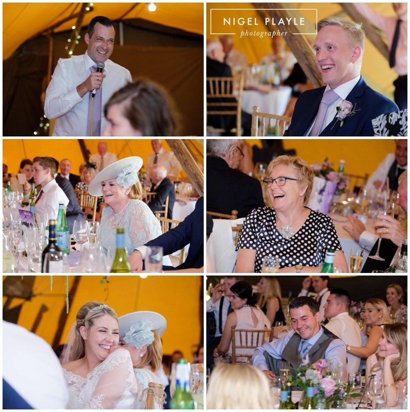 shortflatt-tower-weddings-282