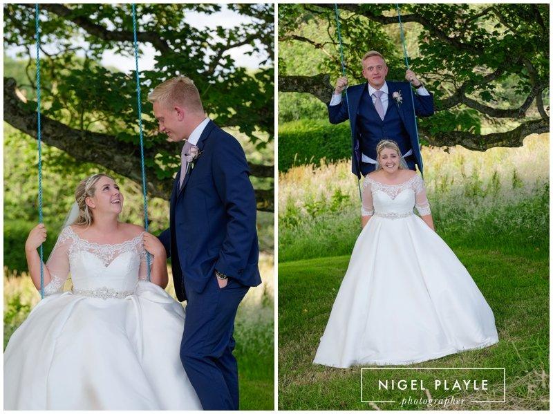 shortflatt-tower-weddings-289