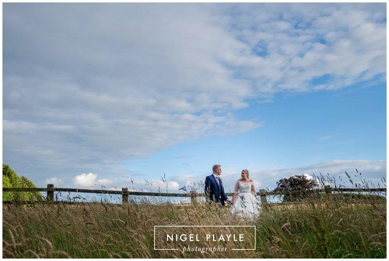 shortflatt-tower-weddings-296