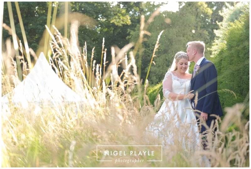 shortflatt-tower-weddings-299