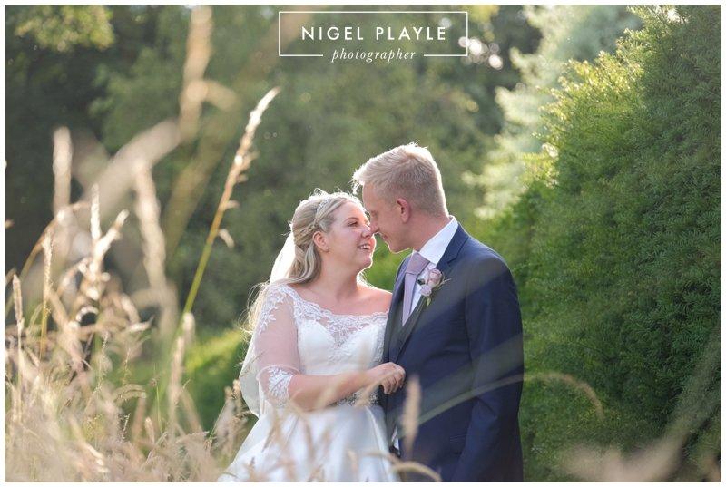 shortflatt-tower-weddings-300