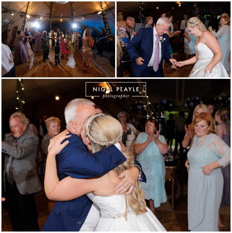 shortflatt-tower-weddings-334