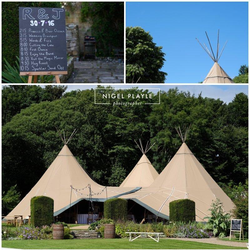 shortflatt-tower-weddings-43