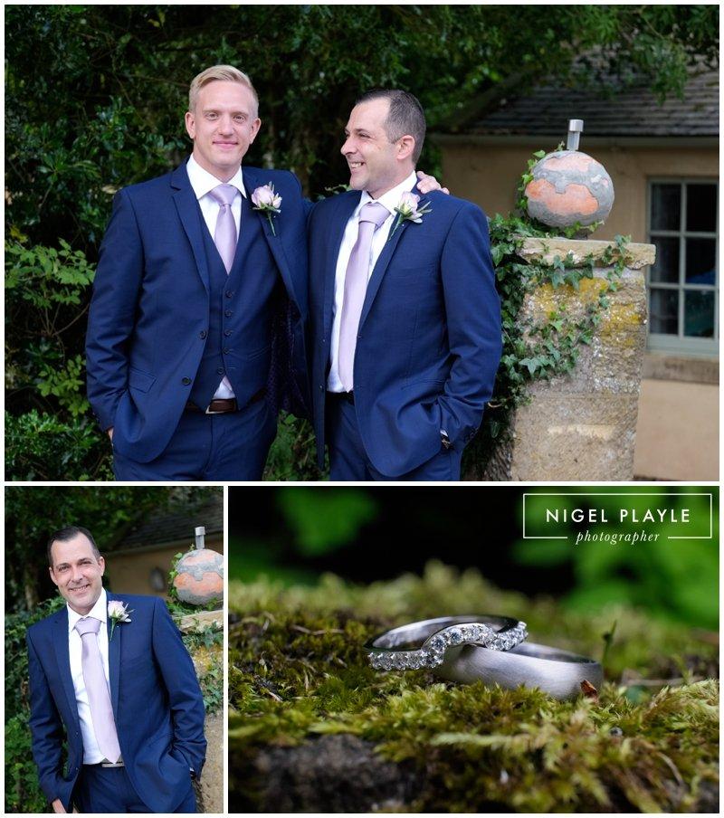 shortflatt-tower-weddings-60