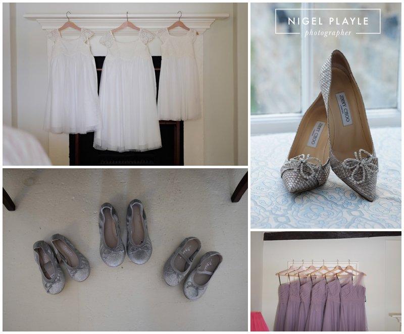shortflatt-tower-weddings-9