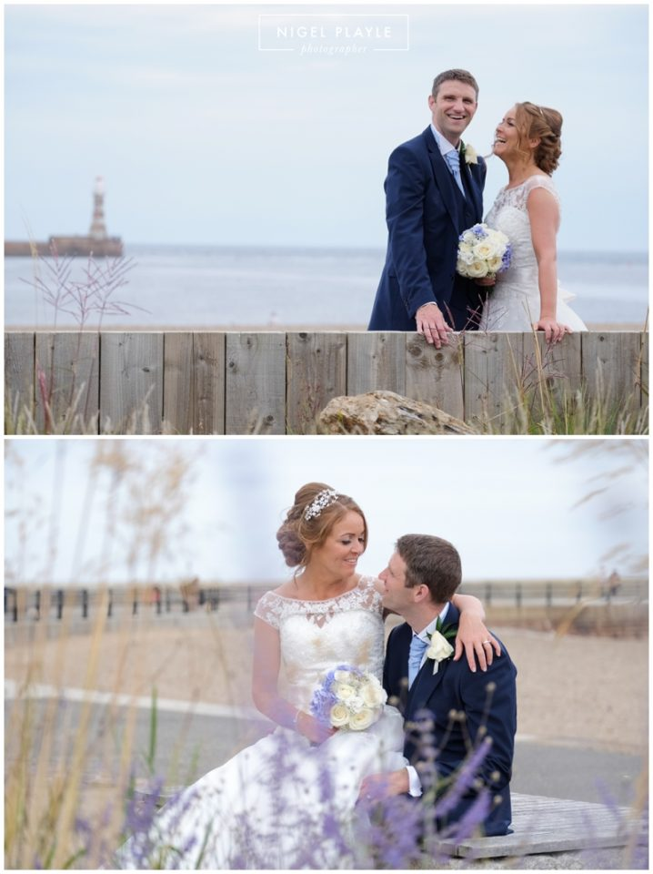 roker-hotel-wedding-photography-107