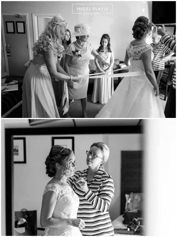roker-hotel-wedding-photography-32