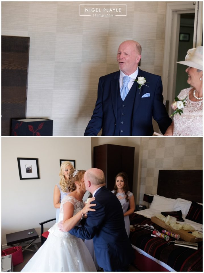 roker-hotel-wedding-photography-36