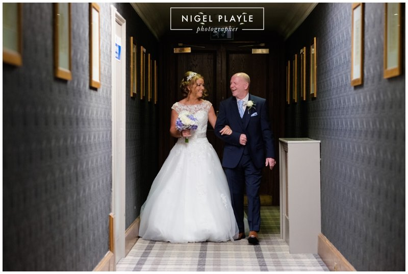 roker-hotel-wedding-photography-43