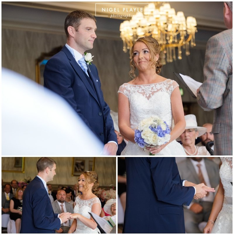 roker-hotel-wedding-photography-46