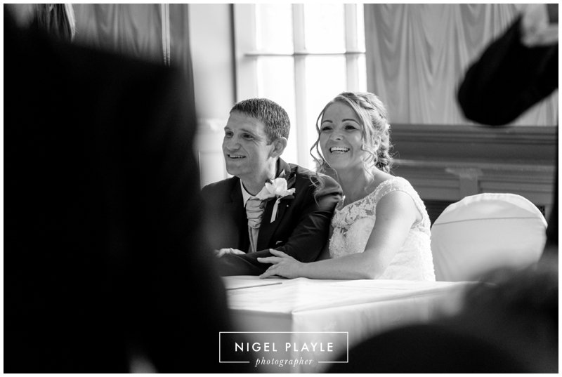 roker-hotel-wedding-photography-55