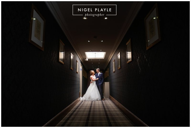 roker-hotel-wedding-photography-56