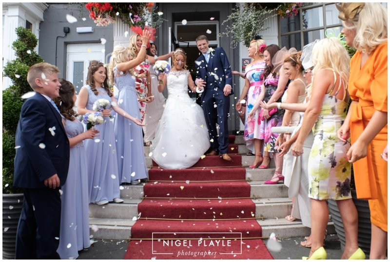roker-hotel-wedding-photography-58