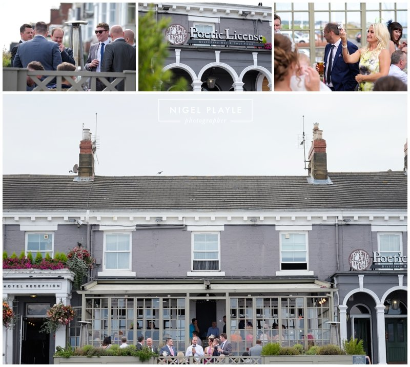 roker-hotel-wedding-photography-60