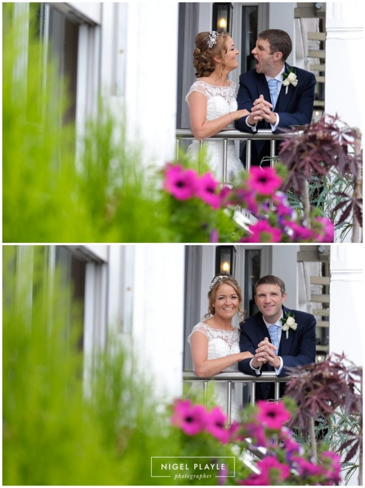 roker-hotel-wedding-photography-67