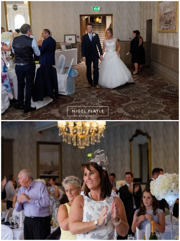 roker-hotel-wedding-photography-84