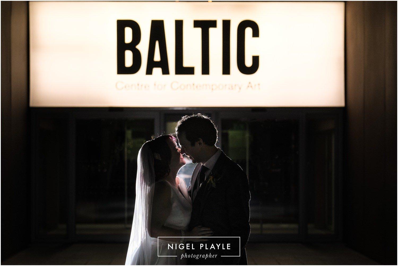 baltic wedding photography