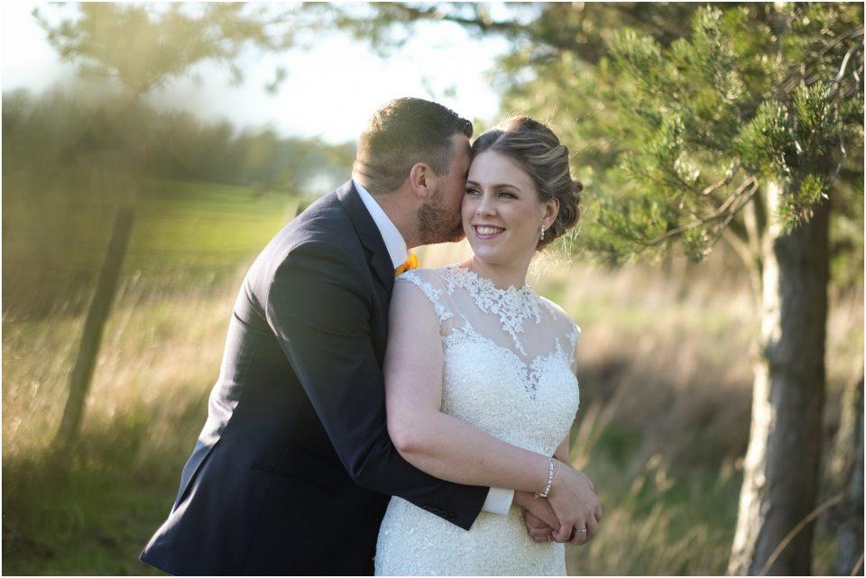 derwent manor wedding photography