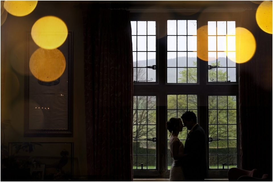 guisborough hall wedding photography