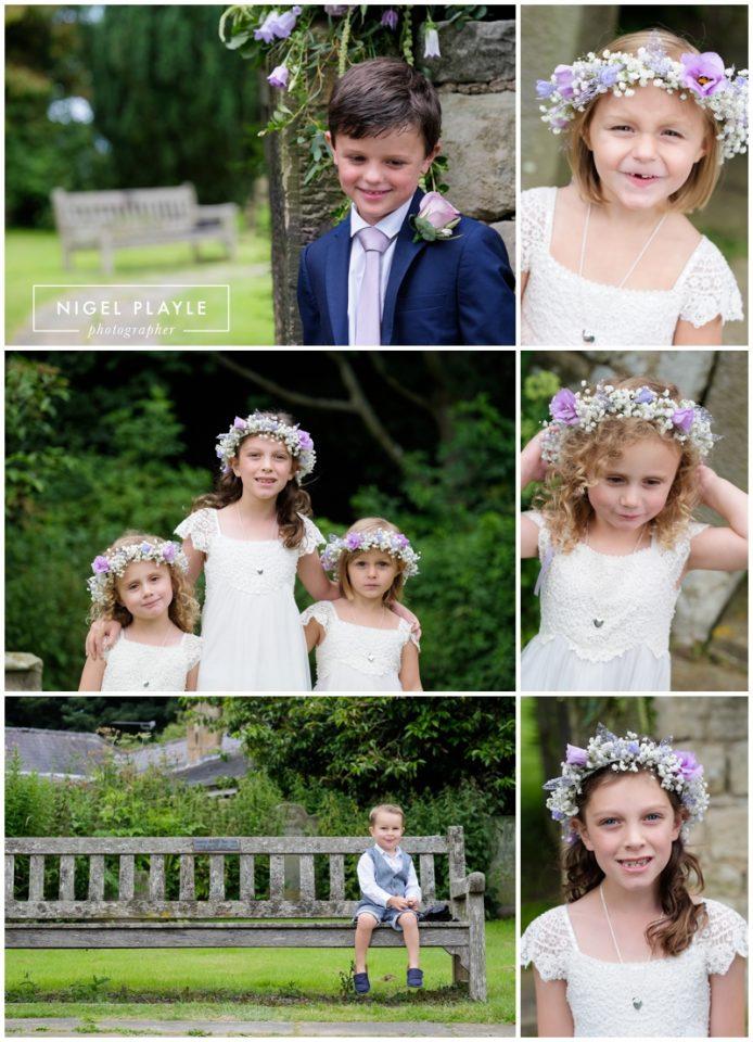 shortflatt-tower-weddings-111