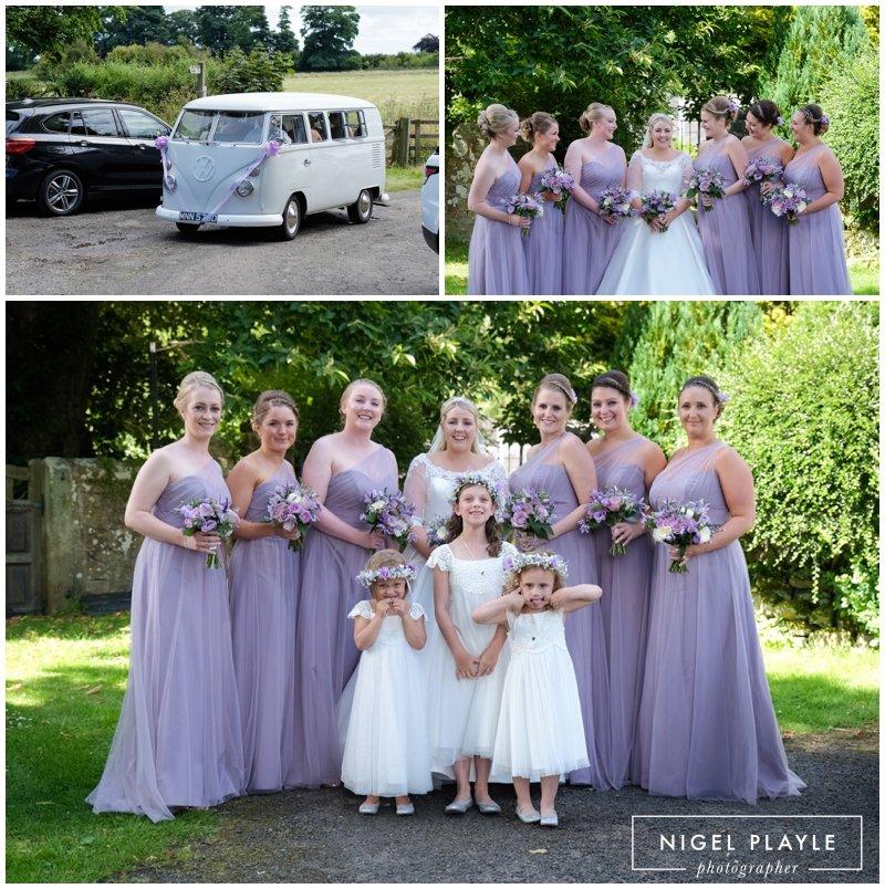 shortflatt-tower-weddings-118