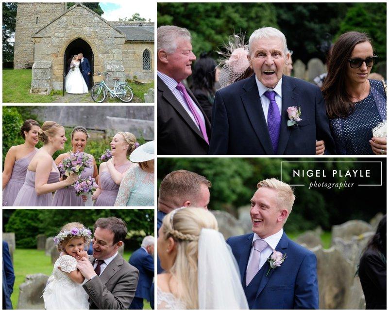 shortflatt-tower-weddings-151