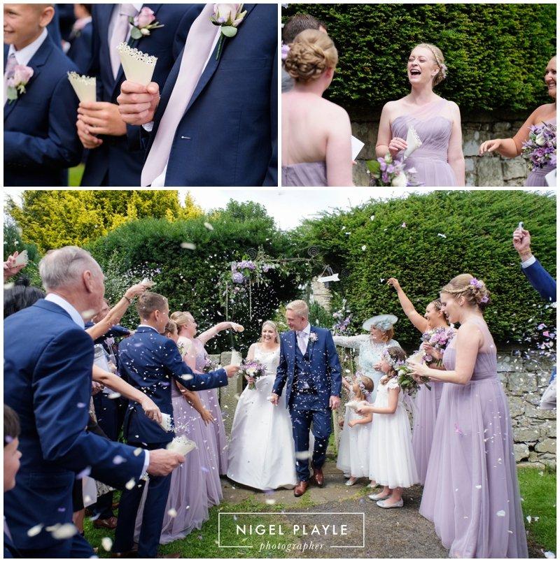 shortflatt-tower-weddings-154