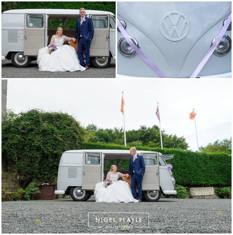 shortflatt-tower-weddings-178