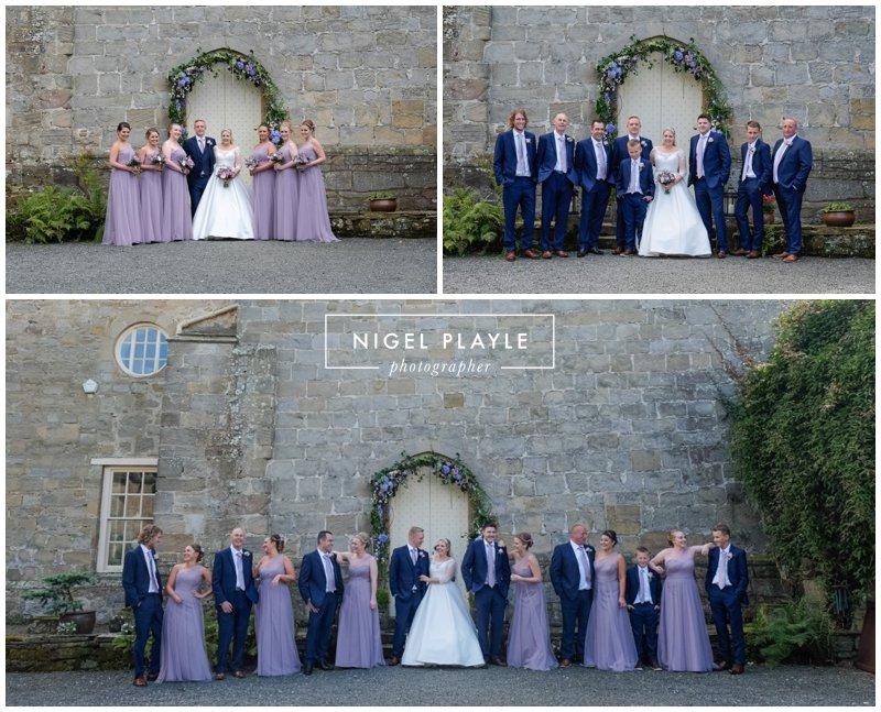 shortflatt-tower-weddings-179
