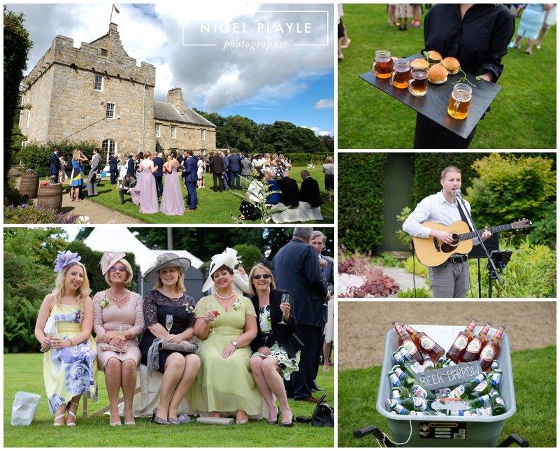 shortflatt-tower-weddings-201