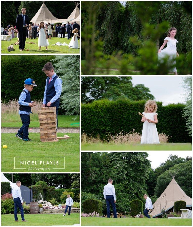 shortflatt-tower-weddings-204