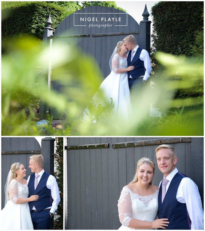 shortflatt-tower-weddings-222