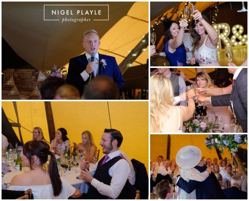 shortflatt-tower-weddings-279