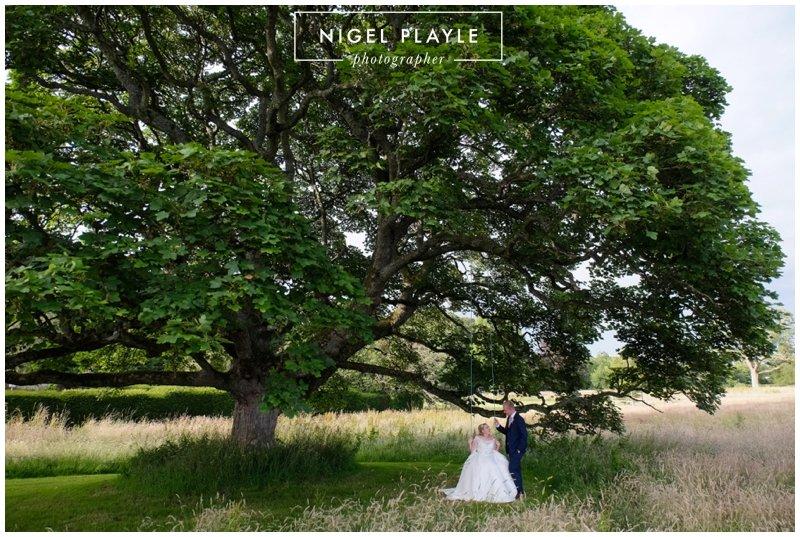 shortflatt-tower-weddings-291