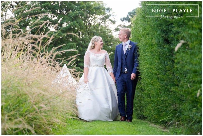 shortflatt-tower-weddings-301