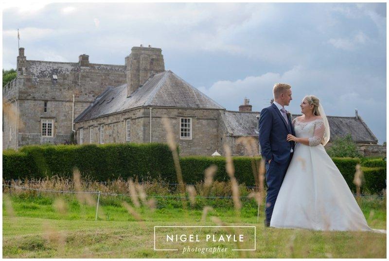 shortflatt-tower-weddings-302