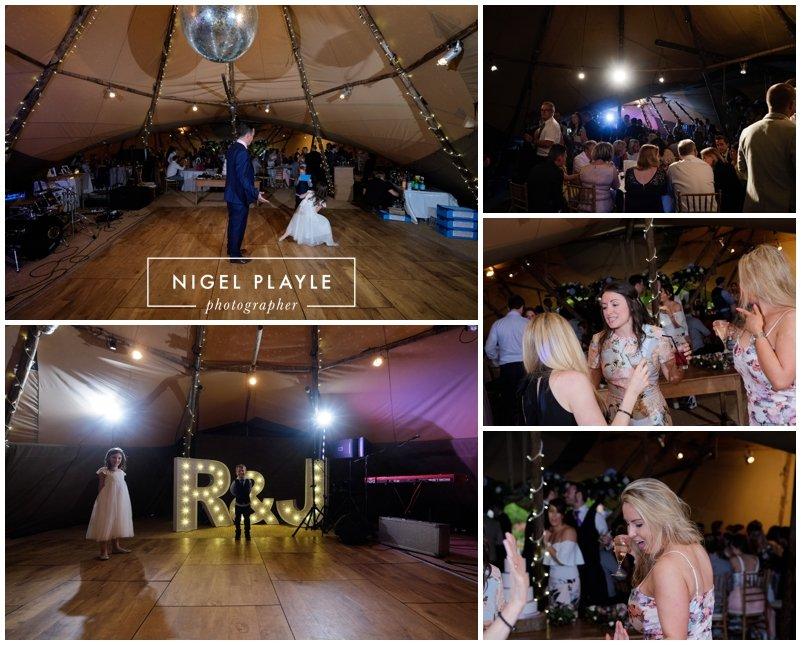 shortflatt-tower-weddings-308